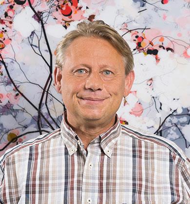 Jochen Saupp