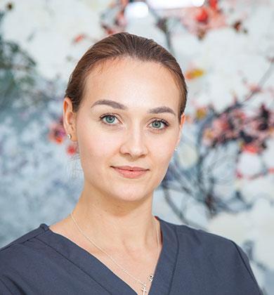 Elena-Müller