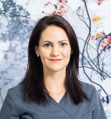 Zahnarzt-Inan-Tanja Brüning